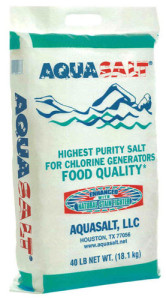 aquasaltFoodQualitytight-01